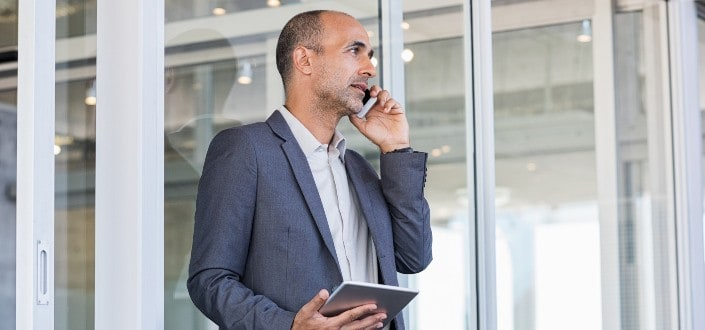 phone interview questions - phone interview questions for managers