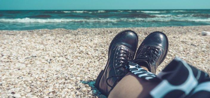 Preguntas Graciosas Para Hacerle A Una Chica- Relax