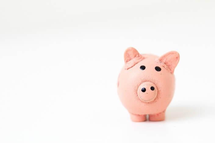 Interesting Questions - ¿Cuál es la mejor forma en que el 1% podría gastar su dinero?